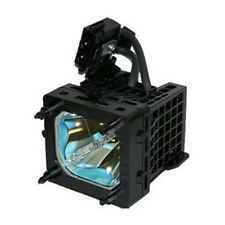 SONY Replacement Generic Lamp with housing for KDS-60A2020 - XL-5200