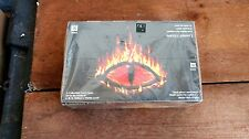 Middle Earth CCG THE LIDLESS EYE booster pack box - Unopened