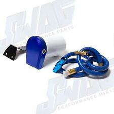 03-07 Super Duty Ford 6.0 6.0L Powerstroke Diesel Coolant Filtration Filter Kit