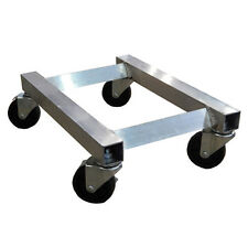 Champ Aluminum Car Dolly (Made in the USA) 6253