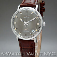 Longines Ultra Chron Automatic PI408