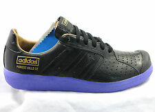 Adidas Forest Hills 72 Deadstock 2006 465655 Retro Classic Vintage Trainers BNIB