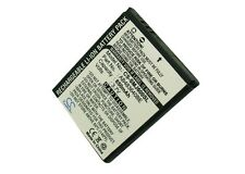 3.7V battery for Samsung SGH-J610, GT-C3053, SGH-J600, SGH-J578, SGH-L600 Li-ion