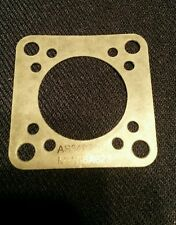 AS3491-01 Gasket