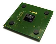 CPU AMD Athlon XP 1900+ AX1900DMT3C Socket 462 / A / K7 Core Palomino Processor