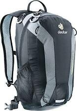 Deuter - 47114 74900 - Speed Lite 15 Backpack