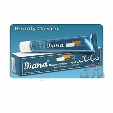 Diana Fairness Beauty Cream For freckles, spots, patches,skin brightening up 50g