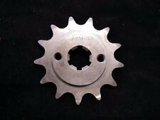 NEW YAMAHA BLASTER 13T  FRONT SPROCKET 1554.13  CHAIN SERIES 520