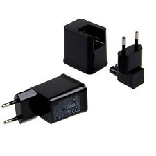 New EU Plug AC Wall Charger Adapter For Samsung Galaxy Tab 7.0 7.7 8.9 10.1 Note