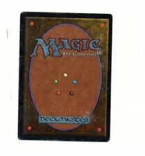100 PROMOS Magic The Gathering - ALL PROMOS LOT Collection FOIL MTG
