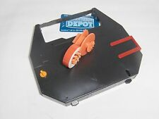 Amstrad PCW 9515 Typewriter Ribbon and Correction Spool - FREE SHIPPING
