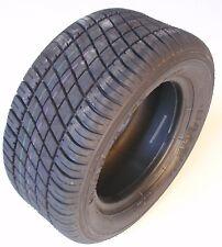 10 Zoll Reifen 195/50 B10, Tragkraft 750 Kg, MAXXIS.
