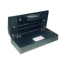 SAFE 1060 UV-Multi mit Trafo 1061 NEU