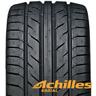 235/45R17 97W Achilles 'ATR Sport 2' Tyres in Melbourne [National Freight]