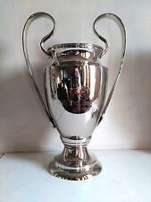 "2016 Champions League Trophy Replica 18"", UEFA REPLICA TROPHY (1:2) HALF SIZE"
