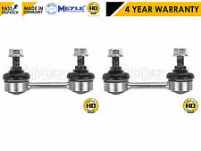 LAND ROVER RANGE ROVER MK2 LP 1994-2002 FRONT ANTIROLL BAR STABILISER LINKS