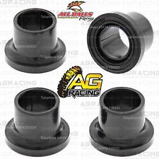 All Balls Front Upper A-Arm Bushing Kit For Can-Am Renegade 800 X 2008
