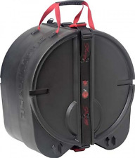Stagg STC-18B 18-Inch Bass Drum Case with Wheels