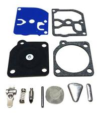 Replacement Carburettor Repair Kit, Walbro C1Q For Stihl Chainsaws & Strimmers