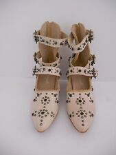 NEW - FREE PEOPLE 'Harvest Moon Pump  - Size 7 (37) - MSRP $268