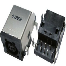 DC POWER JACK PLUG CONNECTOR FOR DELL STUDIO 17 SERIES 1735 1736 1737 PP31L