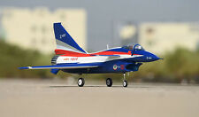 HSD 1192MM Fuselage 75mm J10 EDF Jet RC Plane Model W/O Battery Receiver KIT