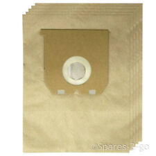 5 x Vacuum Cleaner Strong Dust Bags For Electrolux Hoover Bag