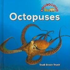 Octopuses (Benchmark Rebus)-ExLibrary
