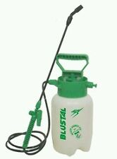 PRESSURE SPRAYER: 3 Liter | for Gardening, Cleaning Purpose, Spraying Pesticides