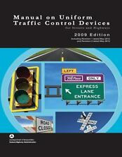 Manual on Uniform Traffic Control Devices for Streets and Highways - 2009...
