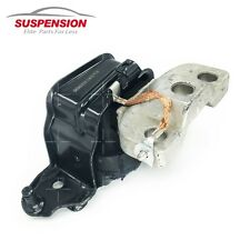 Front Right Motor Mount Fits 01-07 Chrysler Town & Country/ Dodge Caravan A2926