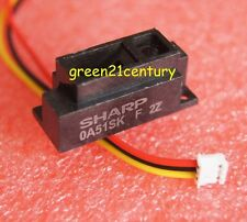 0A51SK  Infrared Proximity Sensor SHARP GP2Y0A51SK0F With Cable