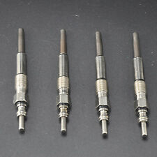 For VW 97-04 1.9 1.9L TDI Diesel Jetta Golf Beetle Glowplugs Glow Plugs Set of 4