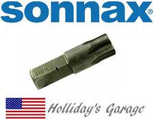 Sonnax T-1550 Torx Plus Bit for OEM Bell Housing Bolts Removal 4L60E 4L65E 4L70