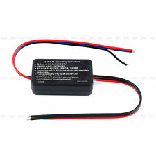 Car Vehicle GS-100A LED Brake Stop Light Strobe Flash Module Controller Box AP