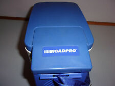 12V ROADPROTHERMO ELECTRIC PORTABLE COOLER/WARMER