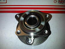 VOLVO XC90 AWD 4X4 2002-11 2.4 2.5 2.9 3.2 4.4 1x NEW REAR WHEEL BEARING /HUB