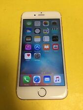 Apple iPhone 6s - 64GB - Rose Gold (T-Mobile) - Bad IMEI