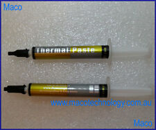Thermalright Thermal Compound x 1