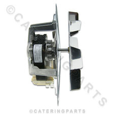 Fa12 Lincat Horno De Convección Motor De Ventilador Hr7 V6 v6/f v6/d v6/fd v6/fd V7 v7/c eco76
