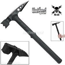 M48 Tactical War Hammer & Sheath by United Cutlery UC3069 NEW