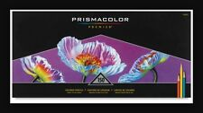 Prismacolor Premier 150 Professional Colored Pencils