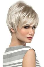 ANGEL SPRING 2016 COLLECTION BY ENVY WIGS STANDARD SYNTHETIC WIG *YOU PICK COLOR