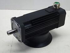 600 Watt Pelton turbina Vento Generatore generatore spirale in dissolvenza wasserrad Savonius BHKW