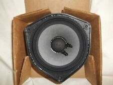 BOSE 802II Drivers Factory Fresh. BRAND NEW. $39.89.Exactly 1 OHM    AS REQUIRED