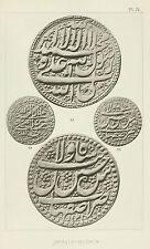"""DVD Colección Pack """"ARABIC"""" (318 Libros Pdf) Catalogo Monedas Arabes & Islamicas"""
