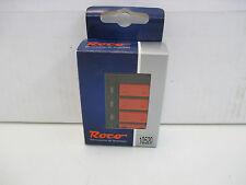 Roco 10520 Wechseltaster mit Rückmeldung  WT4818