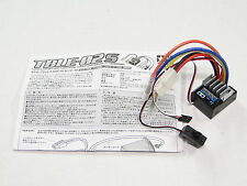 *NEW TAMIYA GRASSHOPPER ESC TBLE-02S Speed Control TGE