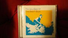BEACH BOYS - THE VERY BEST (30 TRACKS ). CD