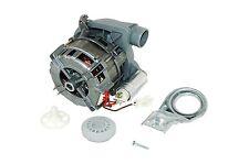 Genuine Beko Dishwasher Circulation Pump Motor  1740701700